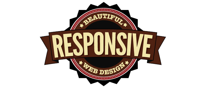 V2.0.9 : Responsive Web Design et plus...